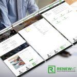 Renew-IT Trade