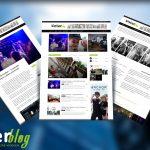 EnterBlog.hu