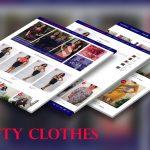 CraftyClothes