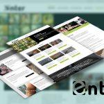 EnterHolding